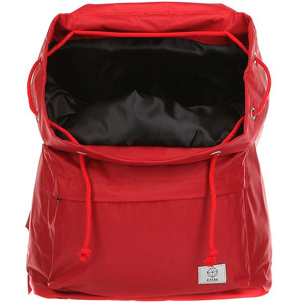 Рюкзак Extra B305/1 Red