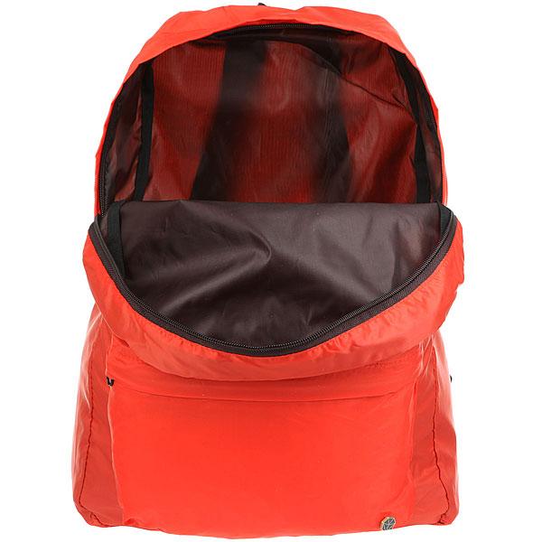 Рюкзак Extra B-309 Orange