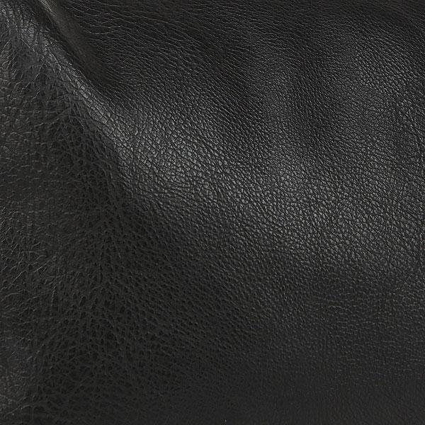 Сумка женская Extra B346 Khaki