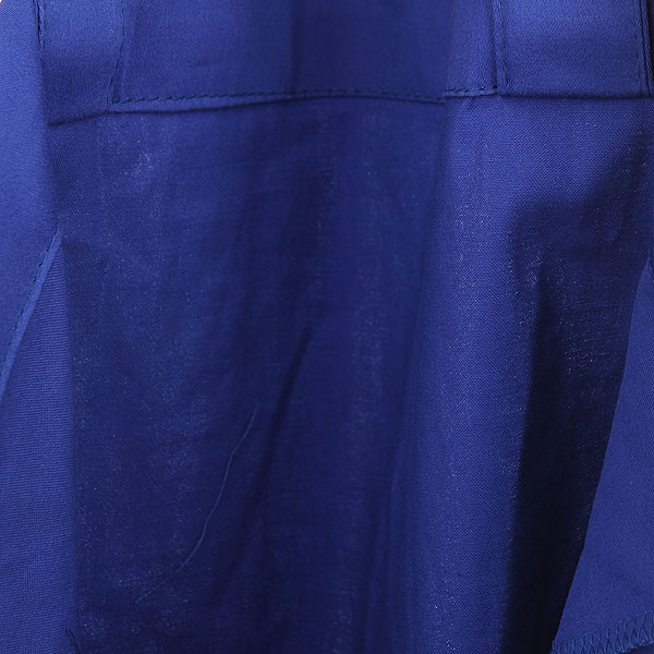 Сумка женская Extra B338 Blue