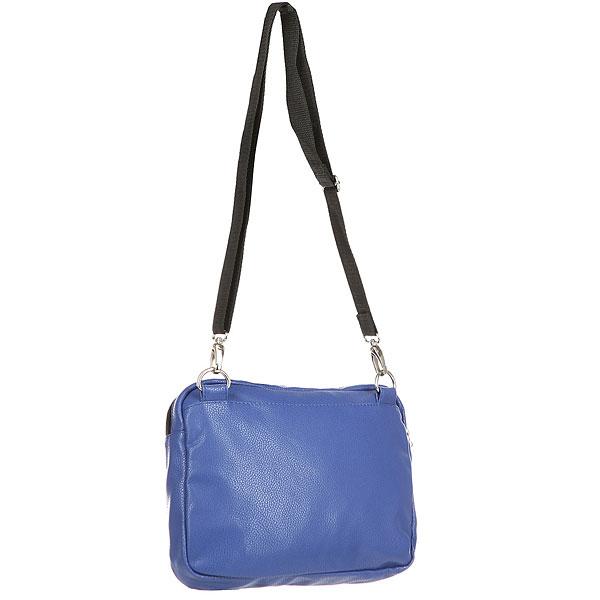 Клатч женский Extra B311 Blue