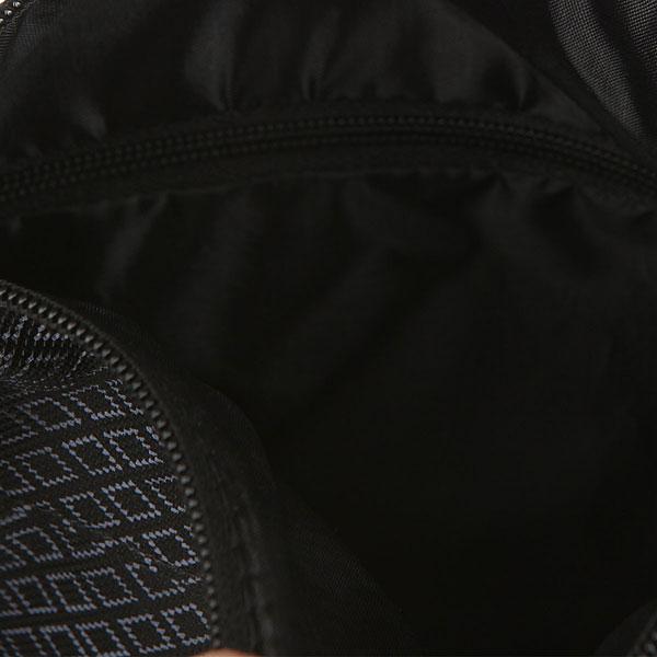 Сумка женская Extra B247/1 Black