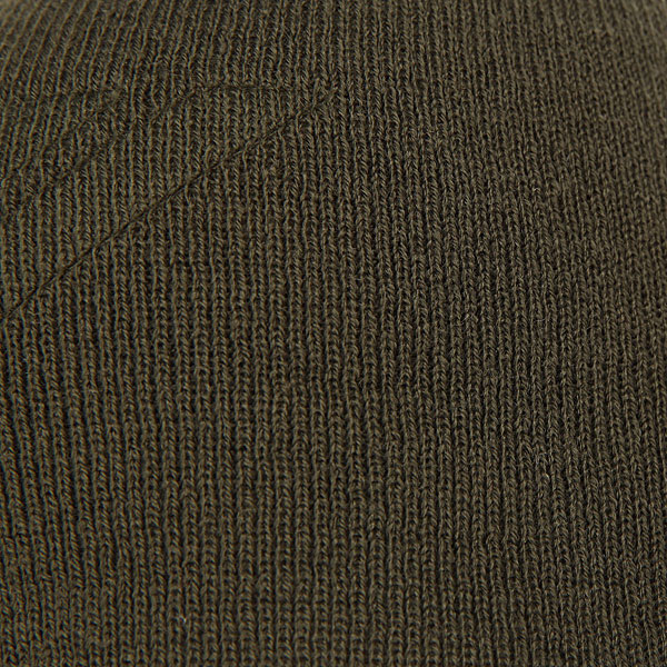 Шапка Quiksilver Beanie Hats Cre0 Grape Leaf