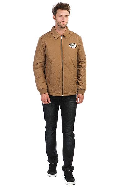 Куртка DC Mossburn Ermine