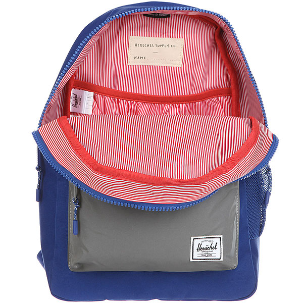 Рюкзак детский Herschel Heritage Youth Surftheweb