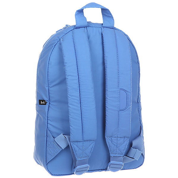 Рюкзак детский Herschel Heritage Kids Blue reflective