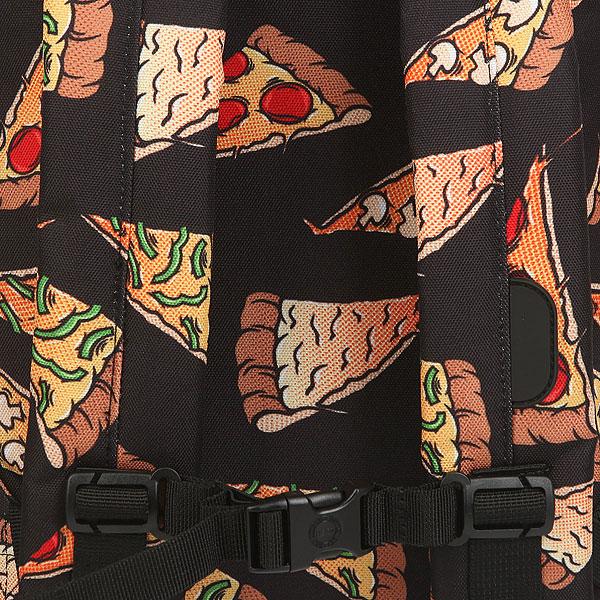 Рюкзак детский Herschel Retreat Youth Boneless Pizza