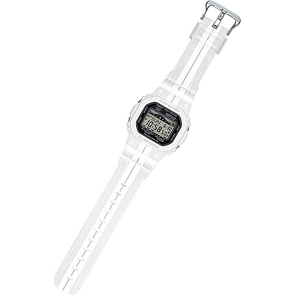 Электронные часы Casio G-Shock 68048 Gwx-5600wa-7e
