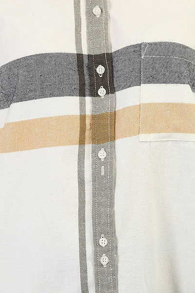 Рубашка женская Roxy Heavyfeelingsa Marshmallow Beach