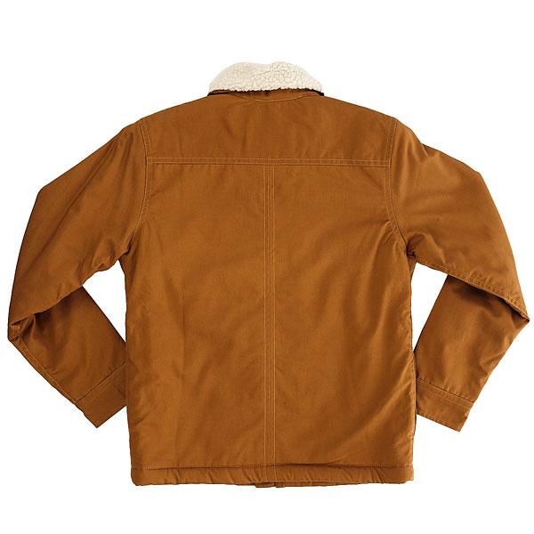 Куртка детская Quiksilver Dabeinlsyth Rubber