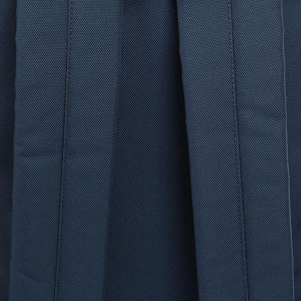 Рюкзак Herschel Parker Navy