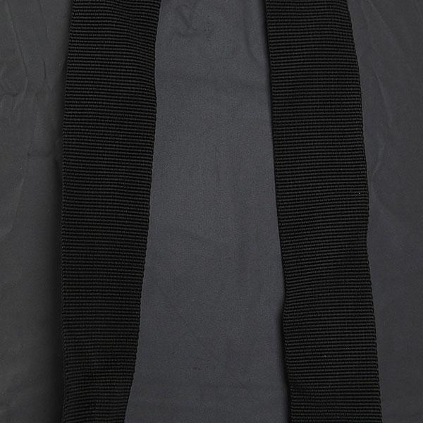 Мешок Herschel Packable Daypack Black