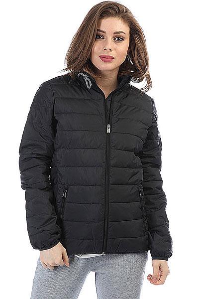 Куртка женский Roxy Staryeyes Anthracite