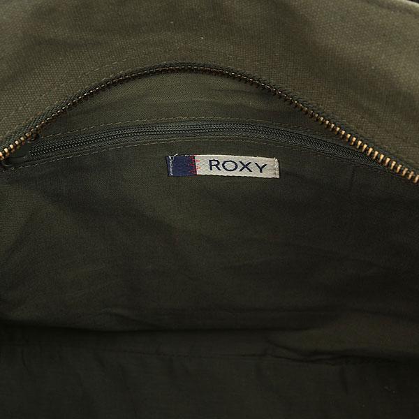 Сумка женская Roxy Sky Fall Dusty Olive
