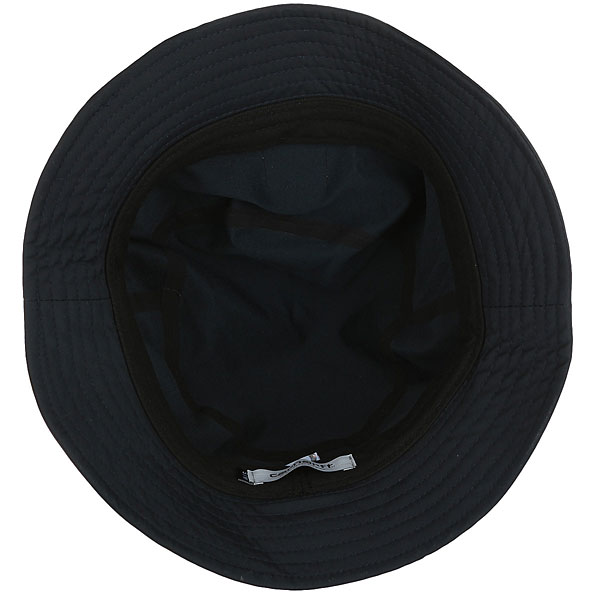 Панама Carhartt WIP Reflective Bucket Hat (6 Minimum) Navy