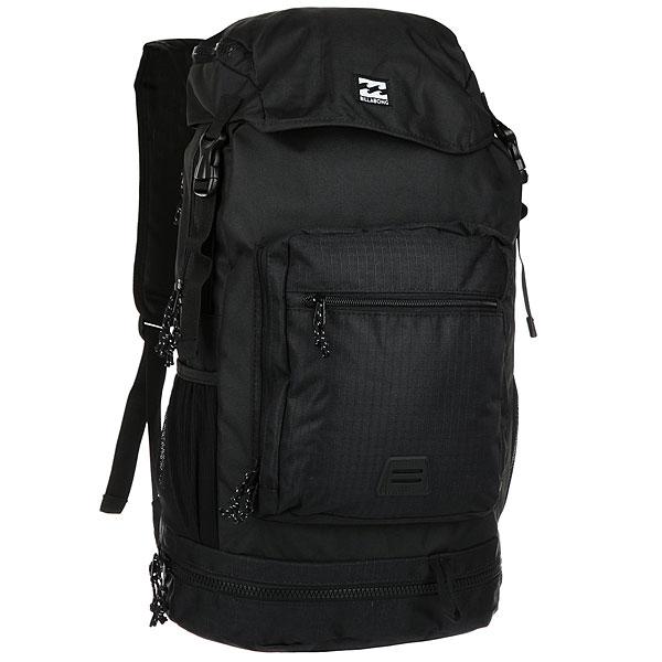 Купить Рюкзак Billabong Alpine Pack Stealth 1183660