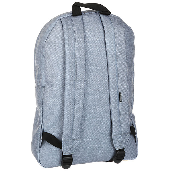 Рюкзак Billabong All Day Pack Grey Heather