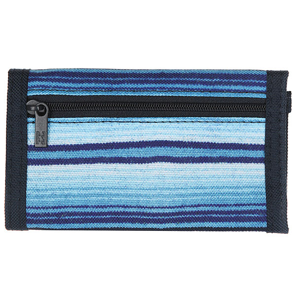 Кошелек Billabong Atom Wallet Blue