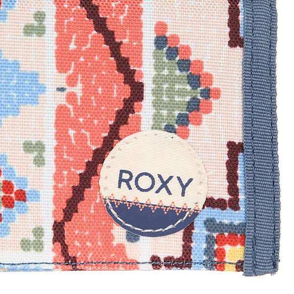 Кошелек женский Roxy Small Beach Pale Dogwood Pasaden