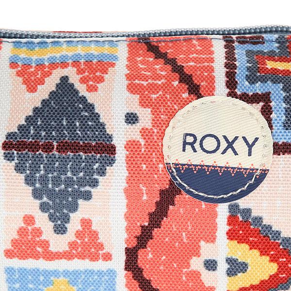 Пенал Roxy Off The Wall Pale Dogwood Pasaden