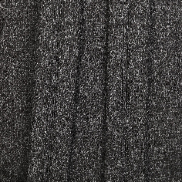 Рюкзак городской Quiksilver Everydposterplu Dark Grey Heather
