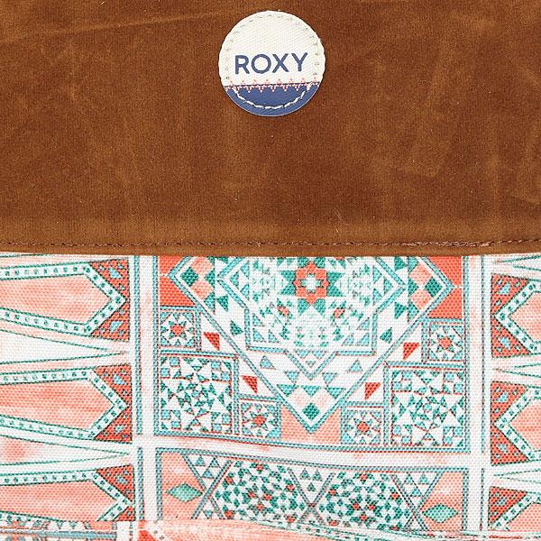 Рюкзак городской женский Roxy Sugar Baby Soul Marshmallow