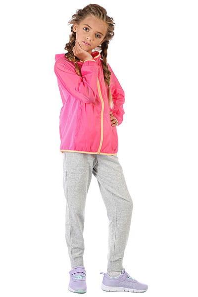 Ветровка для девочек Running 36725601-4
