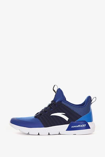 Мужские кроссовки Running 81735551-3
