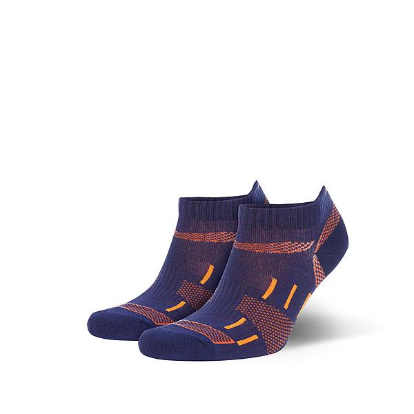 Носки  Running COOL DRY 89735301-1