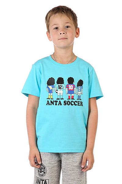 Футбол для мальчиков Football 35722142-4