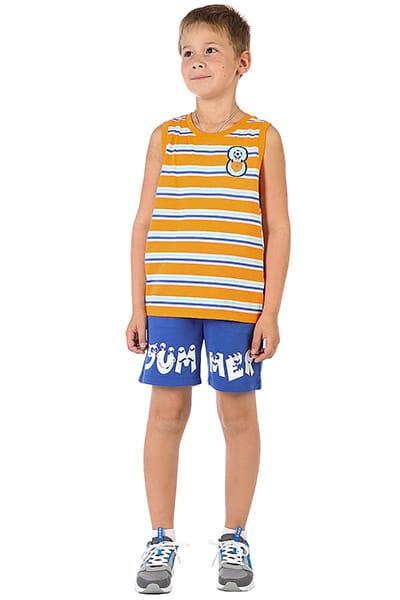 Костюм для мальчиков Small Kids 35729203-1