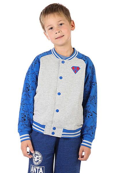 Джемпер для мальчиков Small Kids 35739720-2