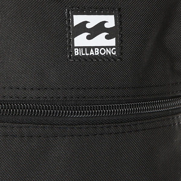 Сумка Billabong Boulevard Stealth
