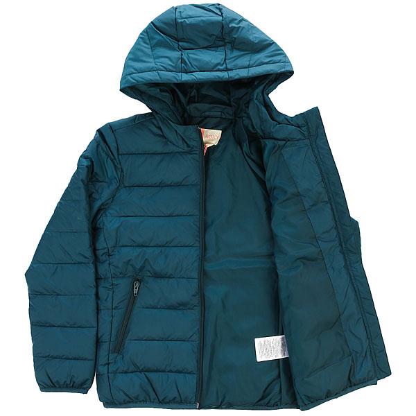 Куртка зимняя детская Roxy Question G Jckt Reflecting Pond