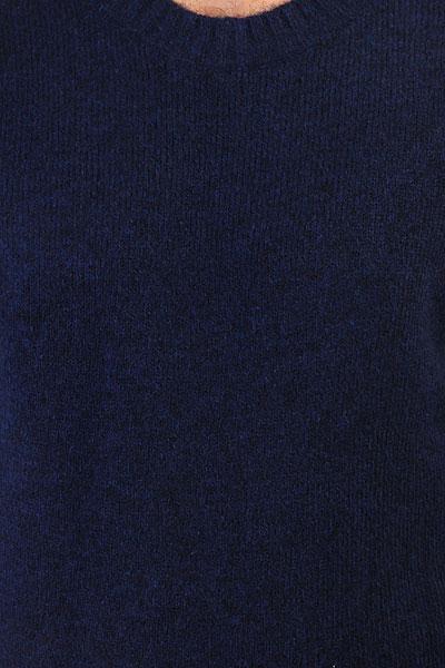 Свитер Quiksilver Temuka Medieval Blue