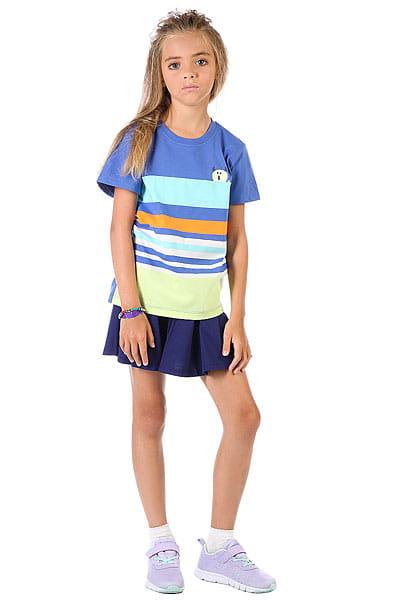 Юбка для девочек Small Kids 36729383-2