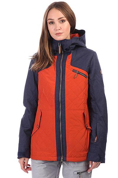 0c3080326241 Roxy куртки купить в интернет магазине Проскейтер.ru