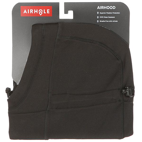 Баклава Airhole Airhood Polar Black