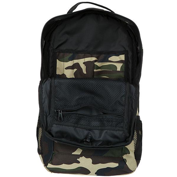Рюкзак Transfer Stealth Camo