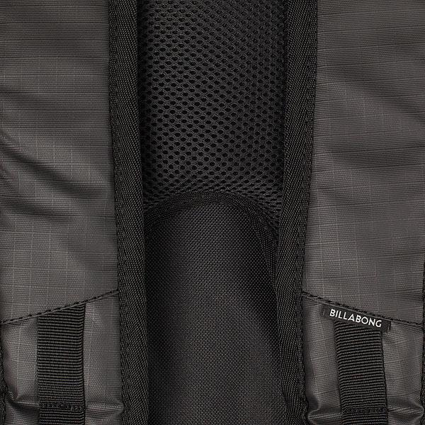 Рюкзак Billabong Command Surf Pack Stealth