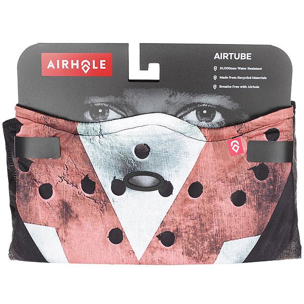 Шарф труба Airhole Airtube Cinch 2 Layer Goalie