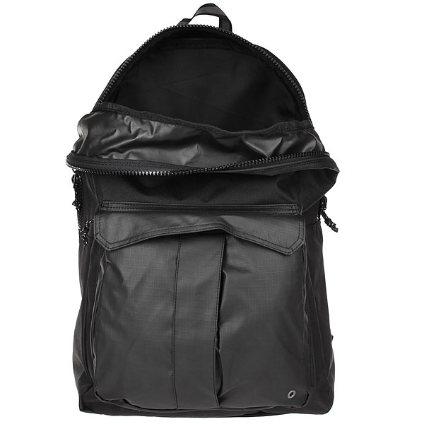 Рюкзак городской Billabong Traveler Pack 32 L Stealth