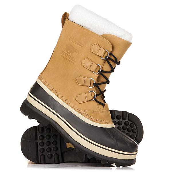 Купить зимнею женскую недорогую обувь