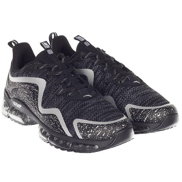 Кроссовки Anta 81745502-2 Black