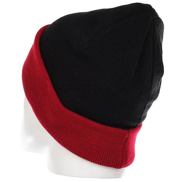 Шапка DC Bromont Hats Chili Pepper