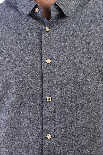 Рубашка Запорожец Выходная Dark Navy