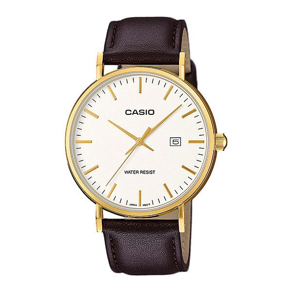 Кварцевые часы Casio Collection lth-1060gl-7a