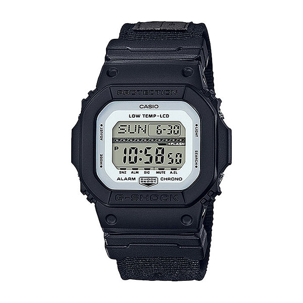 Кварцевые часы Casio G-Shock gls-5600cl-1e