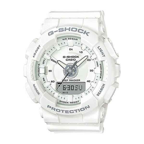 Кварцевые часы Casio G-Shock gma-s130-7a