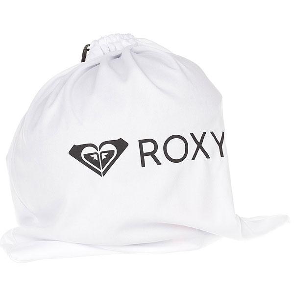 Шлем для сноуборда женский Roxy Muse Lemon Tonic